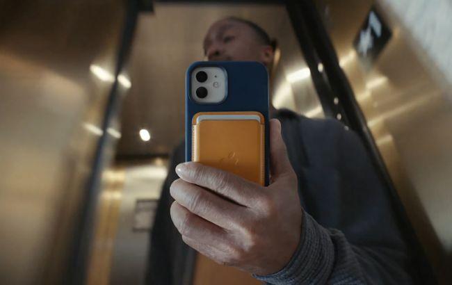 Apple выпустит съемную батарею для iPhone, - Bloomberg