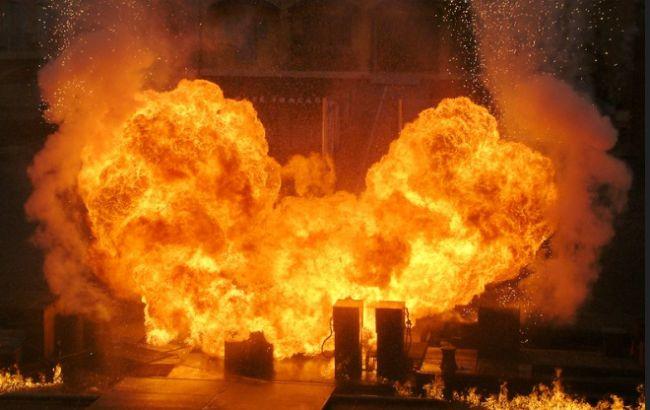 У Сирії вибухнула нафтова автоцистерна, десятки загиблих