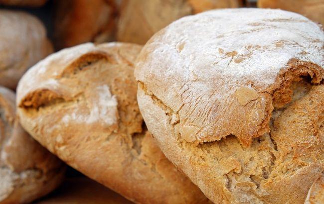 Уляна Супрун розвіяла міфи про хліб