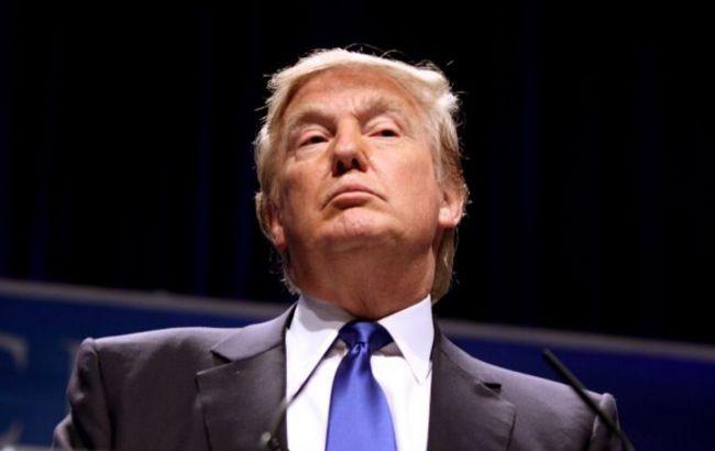 Трамп повинен бути засуджений Сенатом в рамках імпічменту, - Палата представників