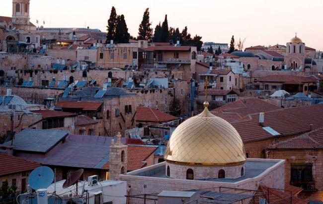В Израиле ослабили карантин для граждан, прошедших COVID-вакцинацию