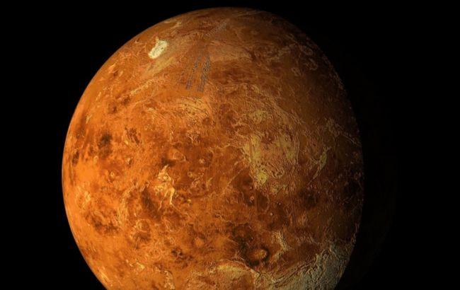 Впервые за 30 лет. NASA отправит две новые миссии на Венеру