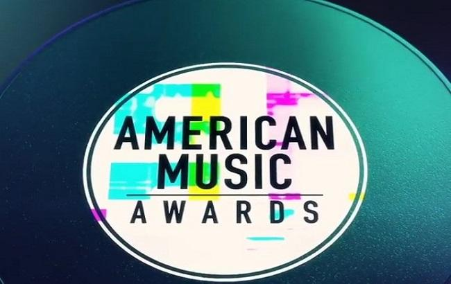 Ілюстративне фото: American music awards (instagram.com/amas)