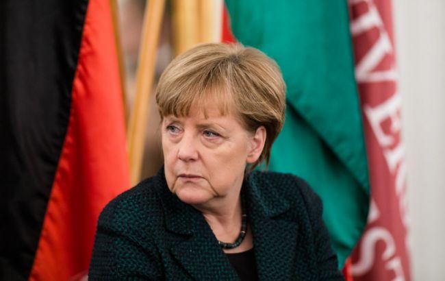 Лидеры ЕС договорились закрыть внешние границы на 30 дней