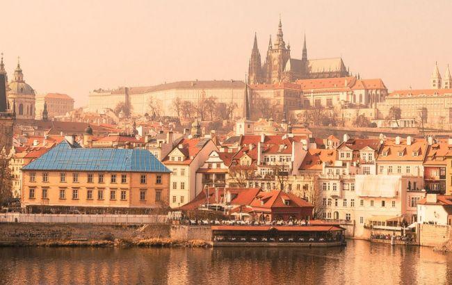 Чеський парламент відмовився продовжити надзвичайний стан