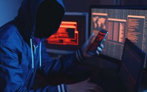 В США объявили чрезвычайное положение из-за хакерской атаки на крупнейший трубопровод в стране