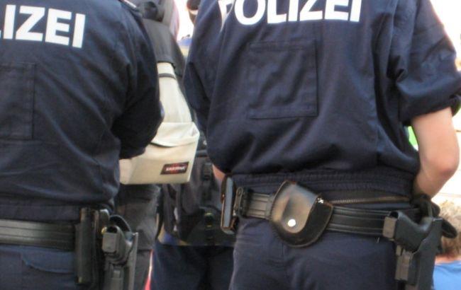 Германия провела масштабную спецоперацию против нелегального трудоустройства украинцев