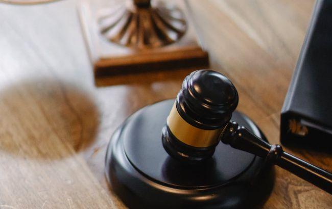 """Зеленський анонсує """"глобальну"""" судову реформу з наступного року"""