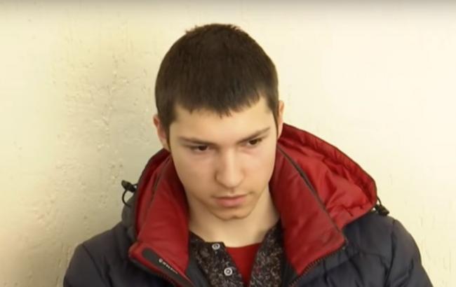 Жорстоке вбивство у Павлограді: до розслідування справи підключилися слідчі Нацполіції
