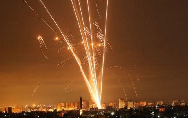 Ізраїль повідомив Єгипту про готовність припинити операцію в Секторі Газа, - Haaretz