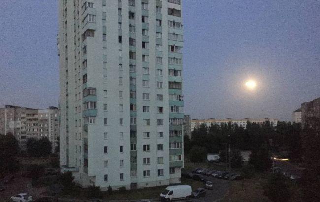 У Білорусі трапилася масштабна аварія на станції: низка міст залишилися без світла