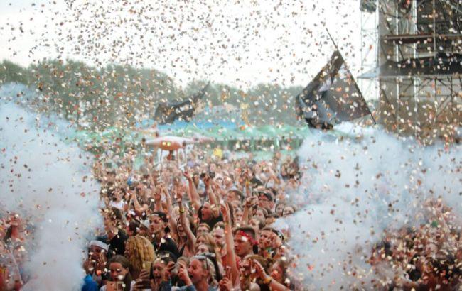 Файне Місто: найяскравіші моменти за час існування фестивалю