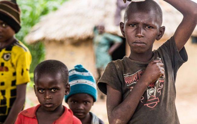 На грани голода могут оказаться 130 млн человек, - ООН