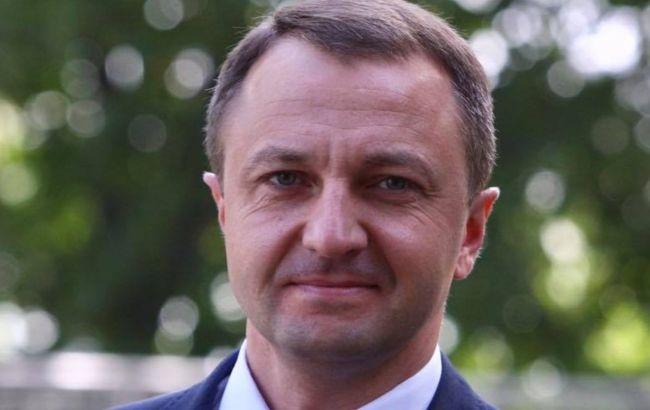 С января 2021 года сфера обслуживания должна перейти исключительно на украинский, - языковой омбудсмен