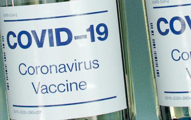 США остаточно схвалили використання вакцини від коронавірусу BioNTech і Pfizer