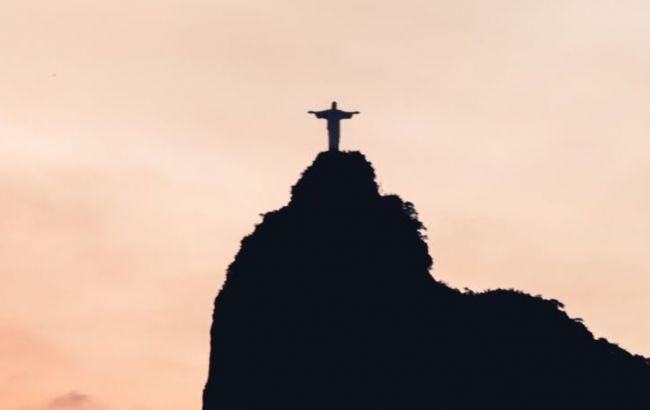 Новый штамм коронавируса обнаружили в Бразилии