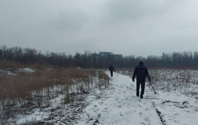 """В ОБСЄ нарахували майже 20 порушень """"тиші"""" на Донбасі за вихідні"""