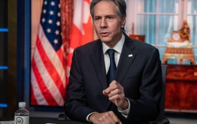 """NYT: США планують влаштувати конференцію за участю """"Талібану"""""""