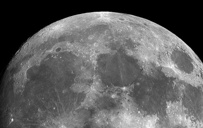 SpaceX відправить на Місяць супутник за контрактом з криптовалютою Dogecoin