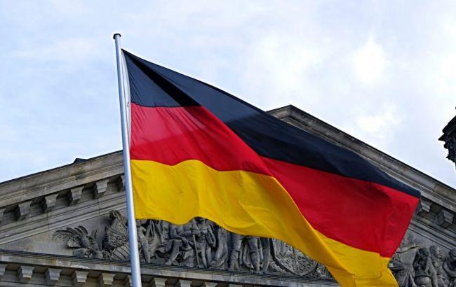 Німеччина виділить 1 мільйон євро на підтримку реформ в Україні