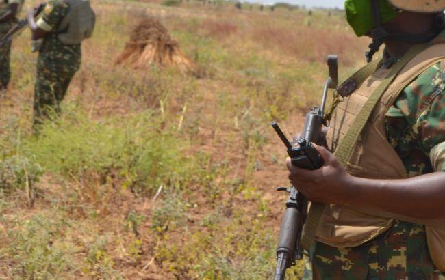 Напад бойовиків у Нігері: загинули майже 140 осіб