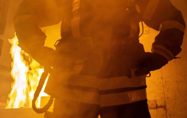 На заводі в Індонезії стався потужний вибух: постраждали 20 осіб
