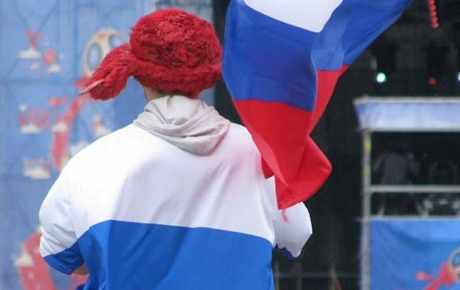 Польща вижене росіянку, яка підтримує антиукраїнську діяльність