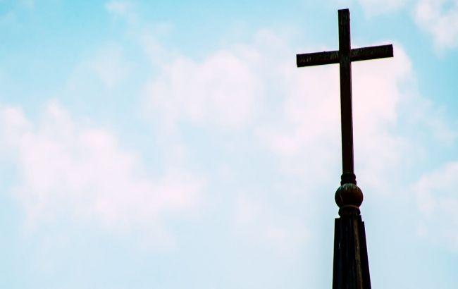 """США включили Россию в """"специальный"""" список из-за нарушения религиозны свобод"""