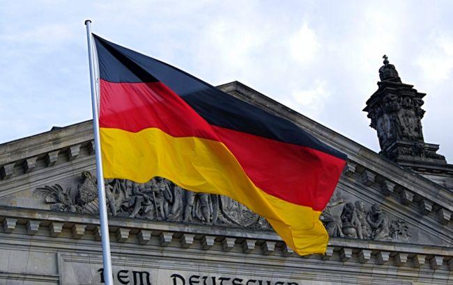 """Германия считает """"серьезным ударом"""" выход РФ из Договора по открытому небу"""