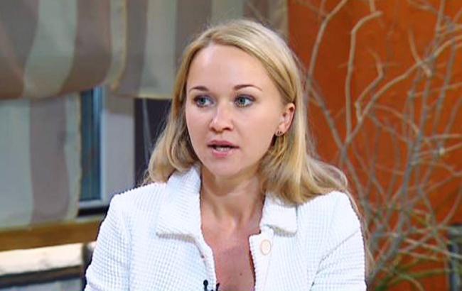 За допомогою колекторських компаній Фонд гарантування вкладів фізосіб  повернув 72 млн гривень заборгованості за кредитами українців. 47f5d03226ea7