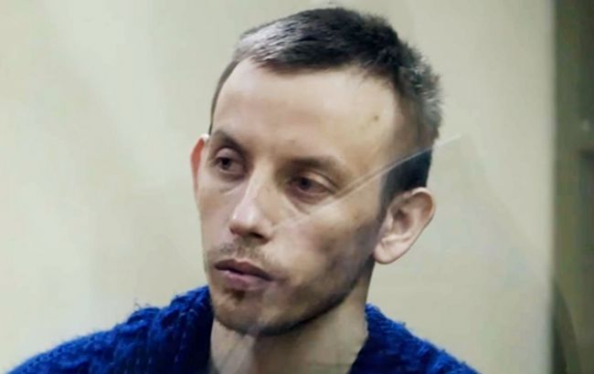 Фото: Руслан Зейтуллаєв (screenshot youtube.com ТСН)