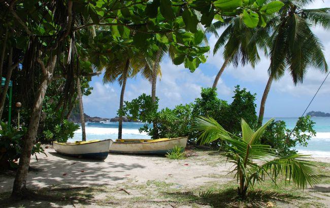 Отдых на островах: почему пока не стоит покупать туры на Бали и другие экзотические курорты