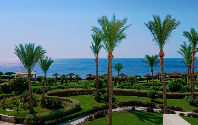 Собираетесь в отпуск в Египет: украинцам объяснили важные детали