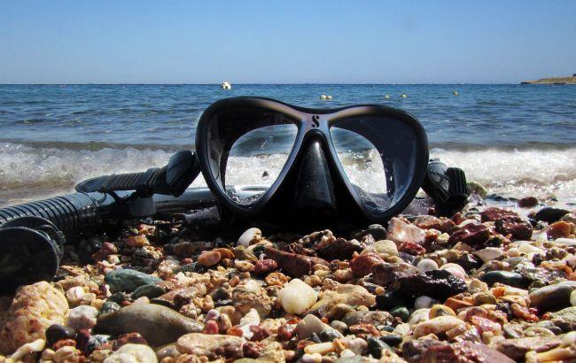 Опасность для дайверов: в Египте раскрыли новые подробности инцидента с украинскими туристами