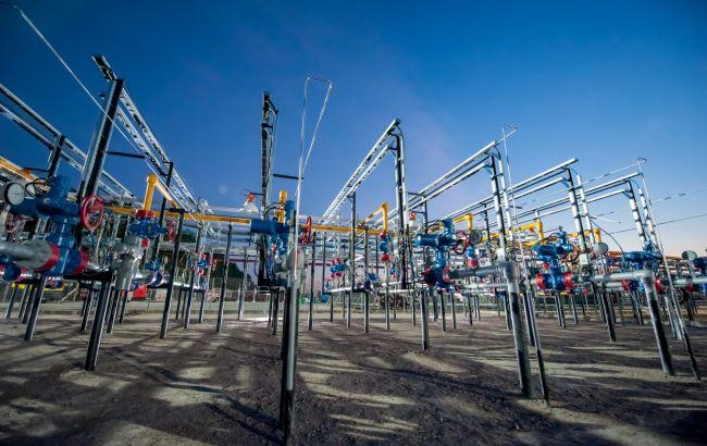 Держгеонадр впевнена в законності аукціону за Будищансько-Чутівську нафтогазову площу