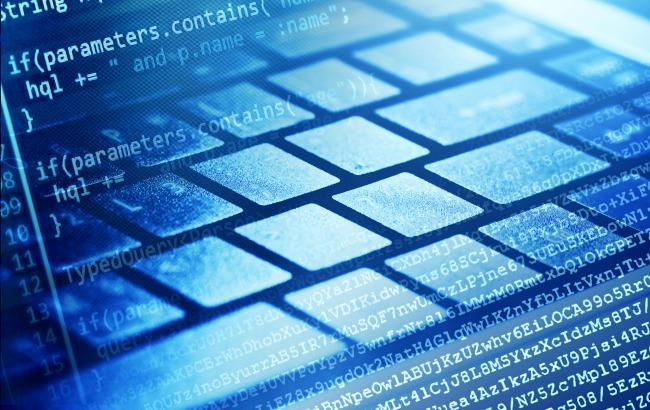 Фото: американські вчені представили нову мову програмування