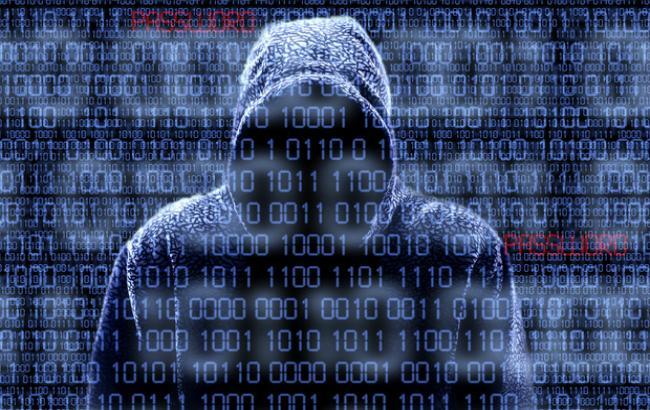 Фото: хакери навчилися зламувати монітори