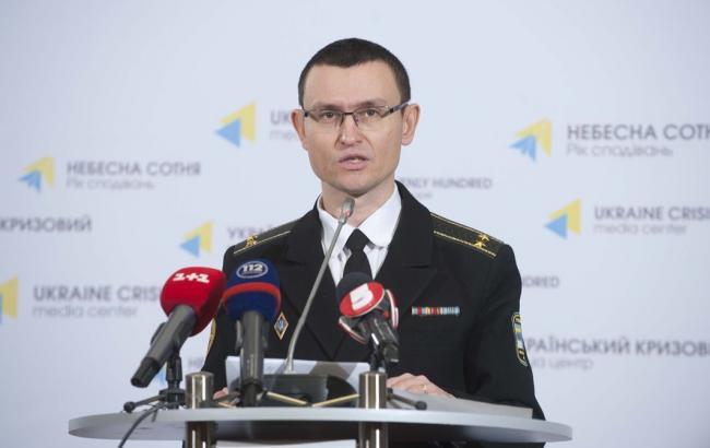 Генштаб призупинив навчальні польоти через падіння Су-25