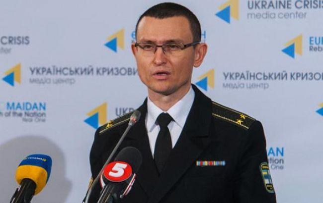 Фото: Владислав Селезнев