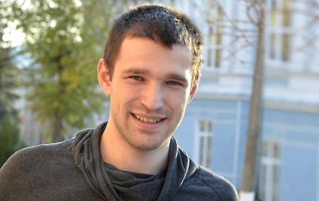 """АТОшник, якого не було: фейкові волонтери заживо """"поховали"""" жителя Калуша"""