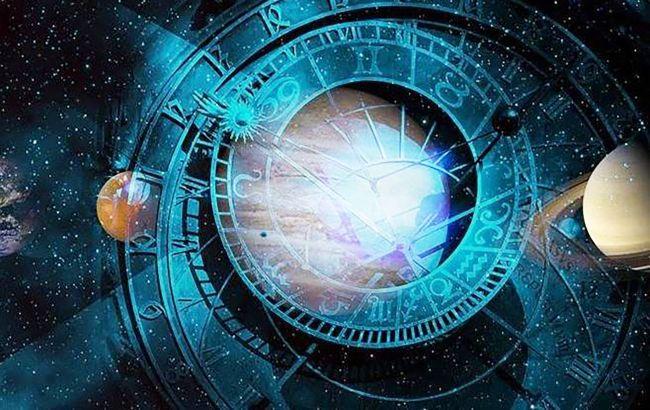 Эмоции будут зашкаливать: гороскоп для всех знаков Зодиака с 5 по 11 апреля