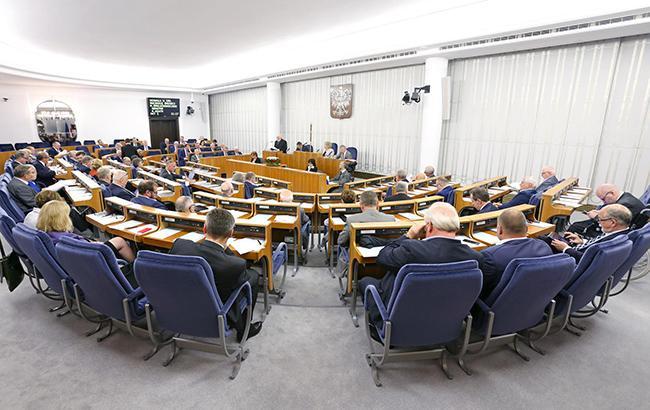 """Що значить для України ухвалення польським парламентом """"антибандерівського"""" закону"""