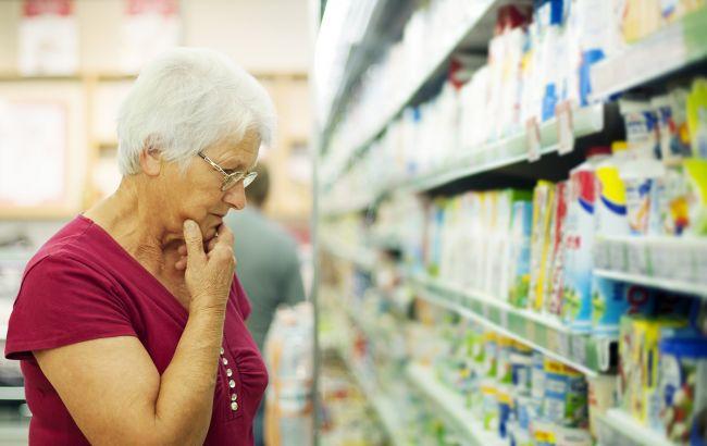 Фото: в декабре базовый индекс потребительских цен составил 0,4%