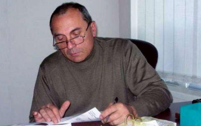 Затриманий ще один підозрюваний у вбивстві журналіста Сергієнко