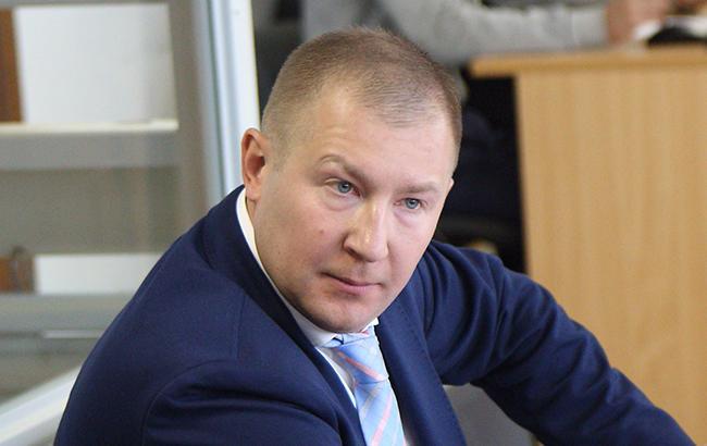 Защита Януковича будет настаивать на допросе Турчинова и Яценюка