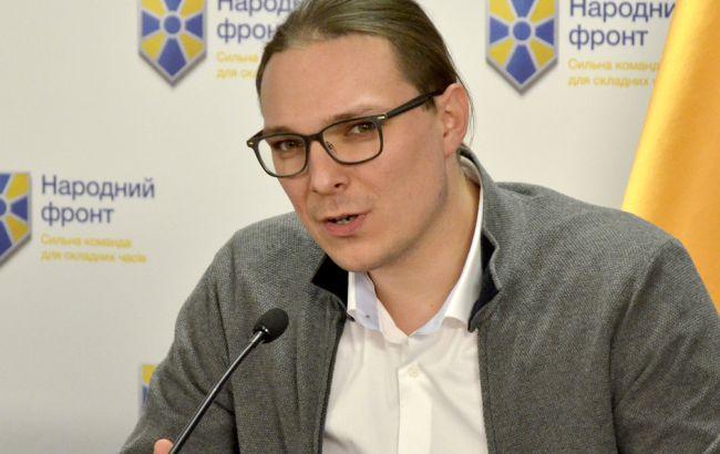Нардеп: обыски и аресты крымских татар в Бахчисарае – это продолжение Россией сталинских репрессий