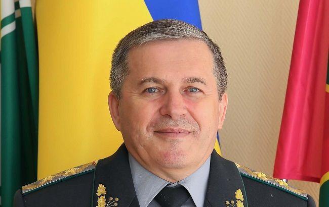 Фото: Василь Серватюк
