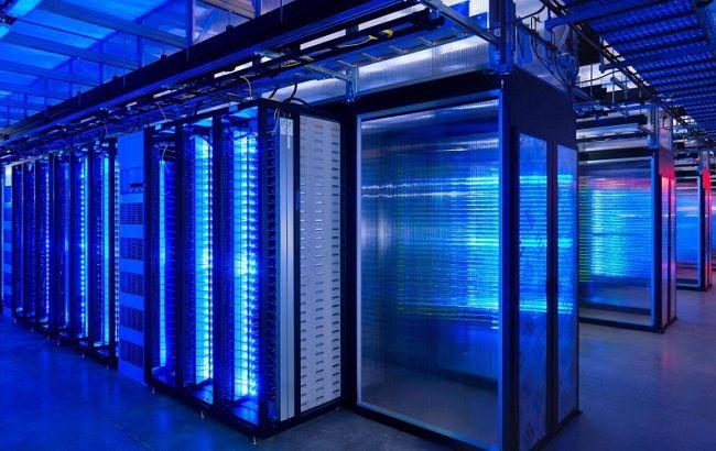 У МЕРТ задумалися над тим, як убезпечити сервери українських компаній від вилучення