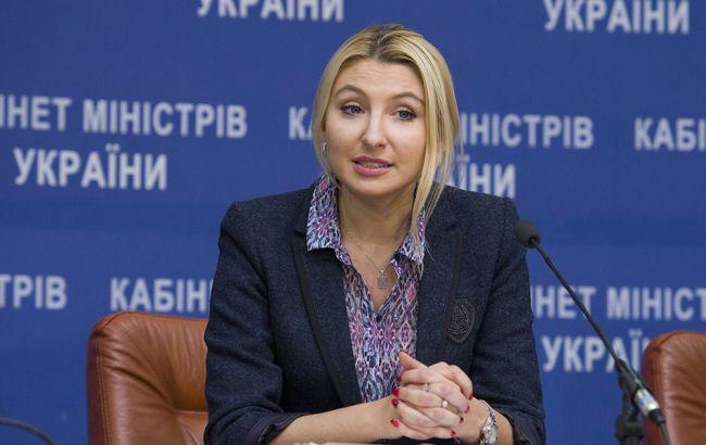 Украина уже 10 раз обращалась кРФ поэкстрадиции Карпюка иКлыха