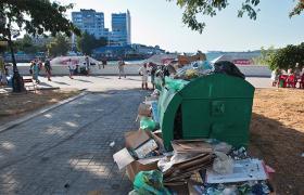 Фото: Севастополь (aquatek-filips.livejournal.com)